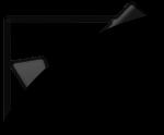 checked_symbol